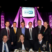 Corporate Events_106