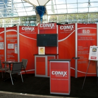 Corporate Events_107