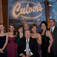 Corporate Events_95