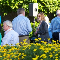 Corporate Events_115