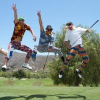 BBB Golf Classic_02