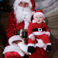 Holiday_Events_ 46