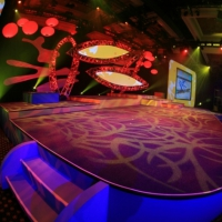 Stage and Decor 034