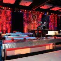 Stage and Decor 040