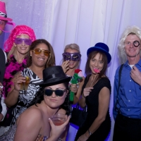Photo Booth_100