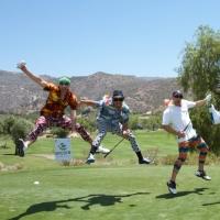 BBB Golf Classic_01