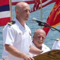 Navy_Retirement_ 223