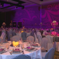 Stage and Decor 102