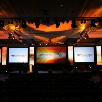 Stage and Decor 002