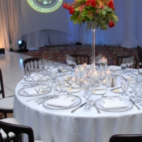 Stage and Decor 013