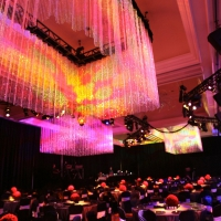 Stage and Decor 017
