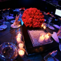 Stage and Decor 018