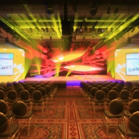 Stage and Decor 023