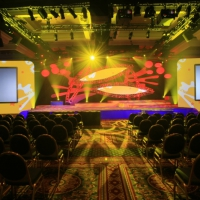 Stage and Decor 024