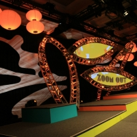 Stage and Decor 027