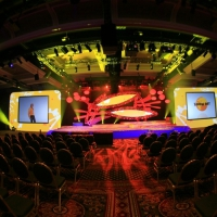 Stage and Decor 035