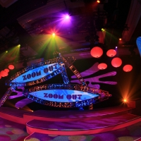 Stage and Decor 037
