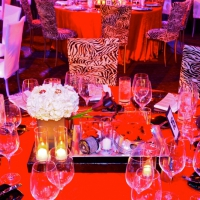 Stage and Decor 041
