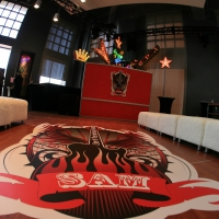 Stage and Decor 043