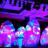 Stage and Decor 054