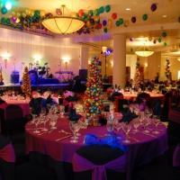 Stage and Decor 056