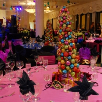 Stage and Decor 057