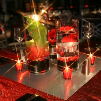 Stage and Decor 062