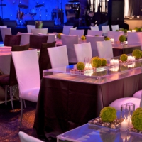 Stage and Decor 067