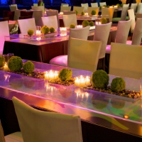 Stage and Decor 068